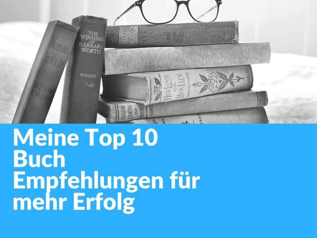 10-Bücher-für-mehr-erfolg