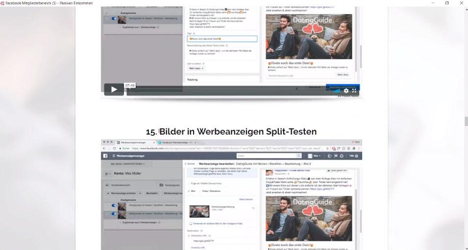 Bilder-in-Werbeanzeigen-Split-testen