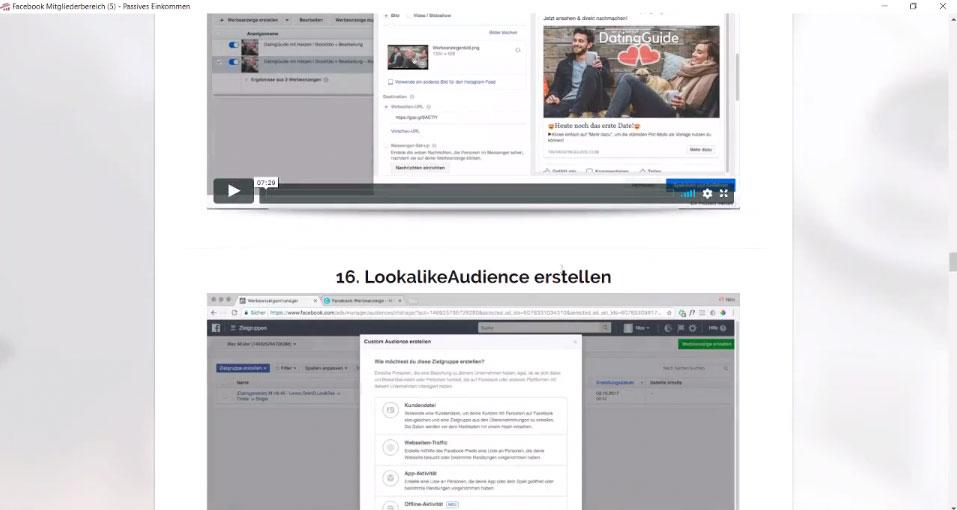 Lookalike-Audience-erstellen