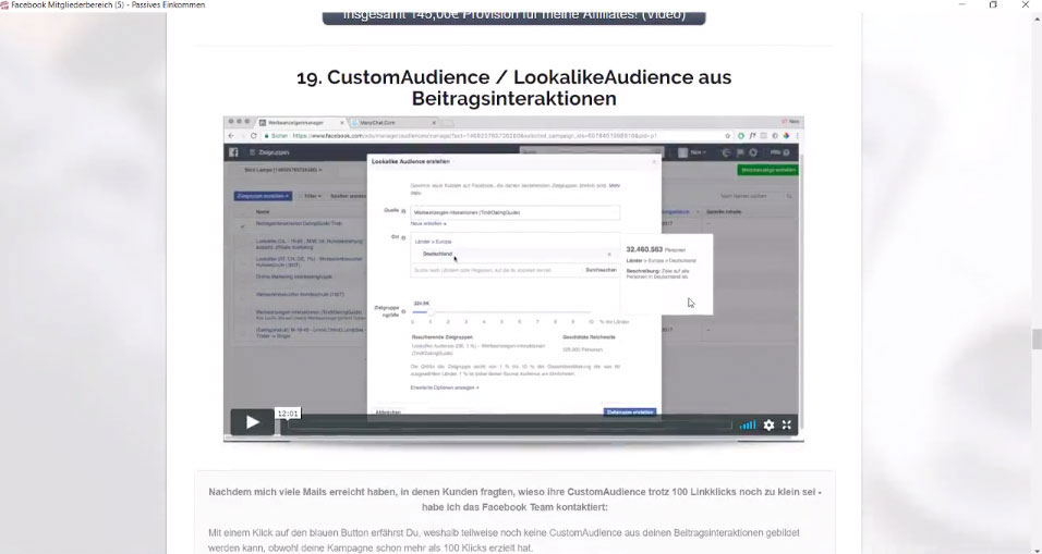 Custom-Audience-erstellen