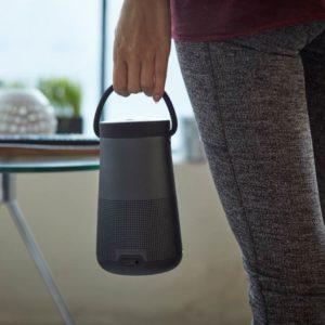 Bose-Soundlink-Revolve-2