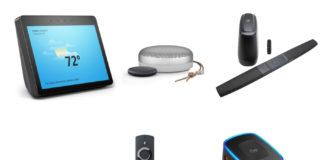 Amazon-Alexa-geburtstagsangebote