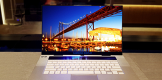 samsung-display-4k-oled-auf-laptops