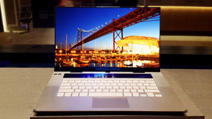 samsung-display-4k-oled-auf-laptops