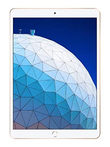 iPad Air 2019 mit TrueTone Display