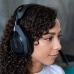 Astro Gaming A50 Drahtloses Headset im Test