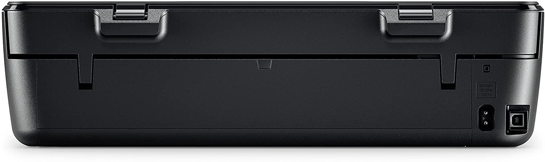 HP ENVY 5030 USB-Anschluss