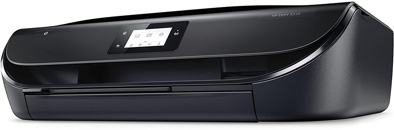 HP ENVY 5030 mit WLAN