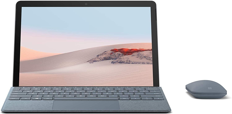 Microsoft-Surface-Go-2-mit-Type-Cover-und-Maus.jpg