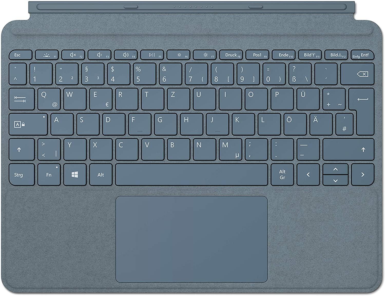 Optional-Erhältliches-Type-Cover.jpg
