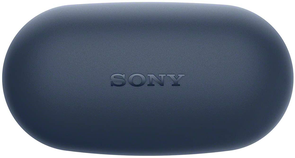 Sony WF-XB700 Ladegehäuse
