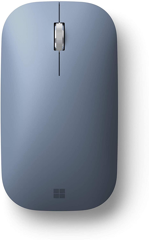 Wireless-Bluetooth-Maus-für-Go-2.jpg