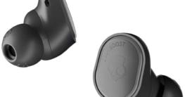 Skullcandy Sesh Evo True Wireless Ohrhörer